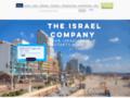 Die Israel Company